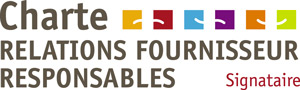 charte relations fournisseur responsables