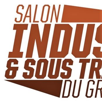 Salon Industrie Mercurial